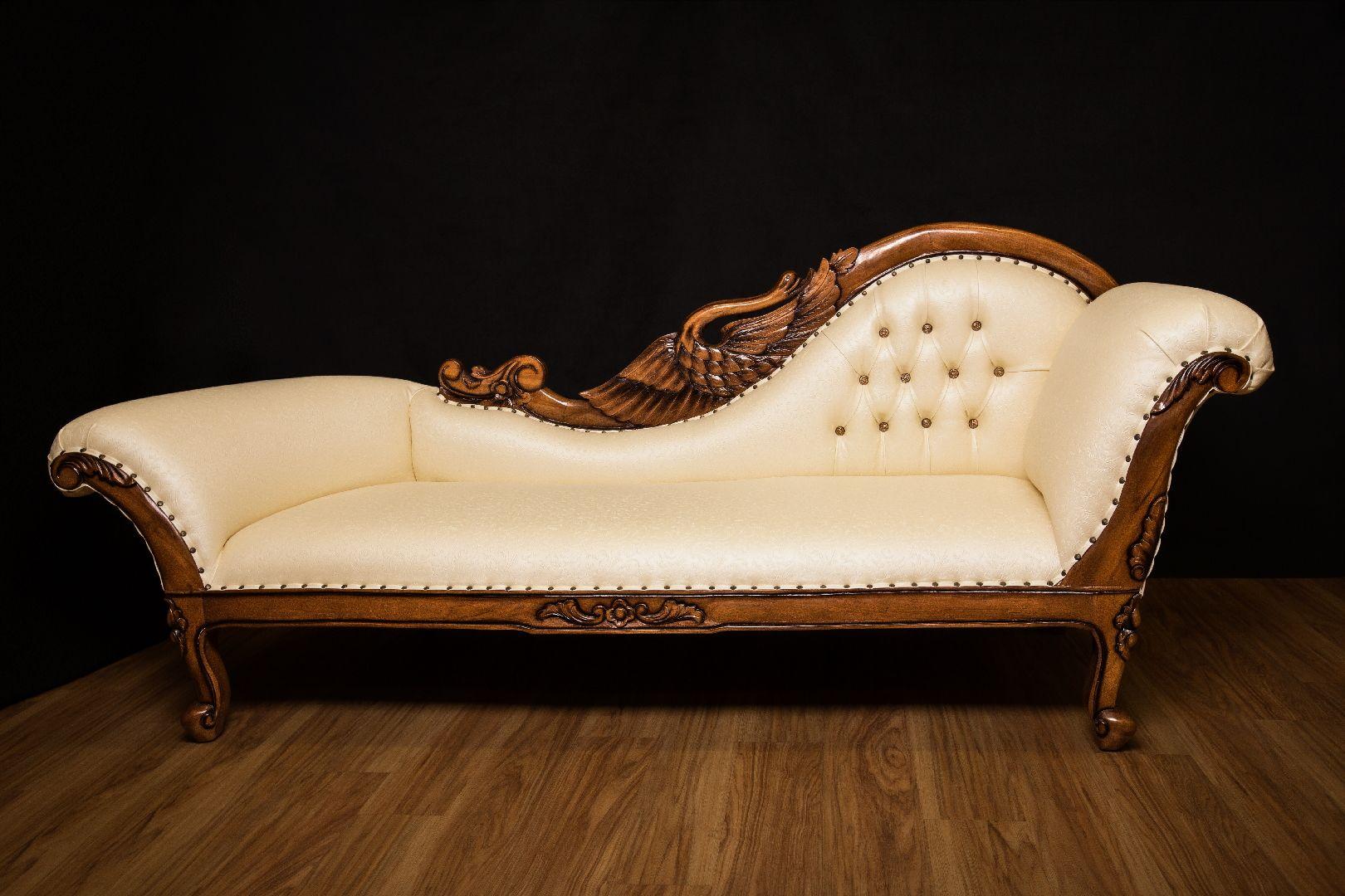Menuiserie & Service-Pose | meuble sur mesure non loin de Wasselonne